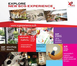 SCG_new_experience_312x268