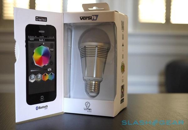 LG Smart Lamp1