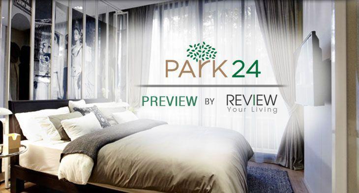 PARK 24 CONDO (PREVIEW)