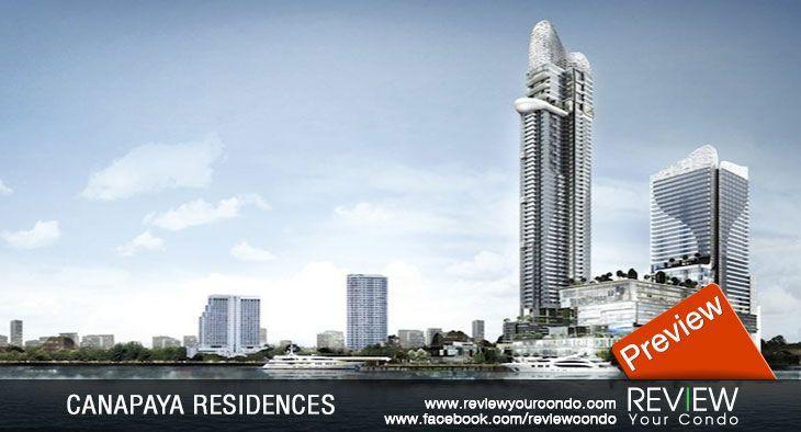 Canapaya Residences (PREVIEW)