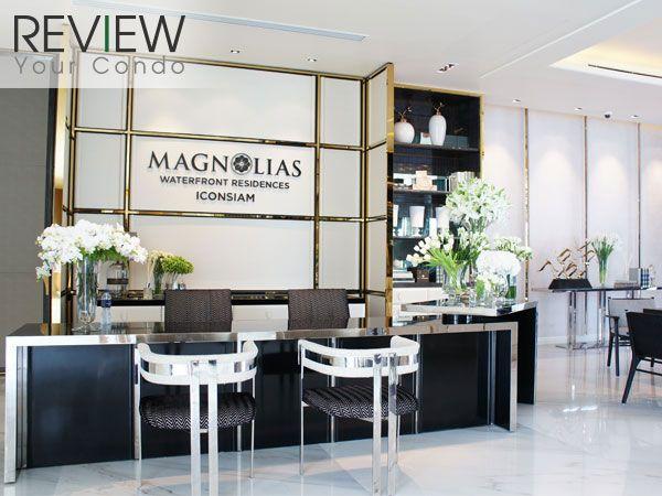 รีวิวคอนโด-review-your-condo-คอนโดติดรถไฟฟ้า-magnolias-พระราม3-Image14