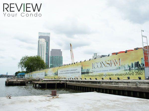 รีวิวคอนโด-review-your-condo-คอนโดติดรถไฟฟ้า-magnolias-พระราม3-Image17