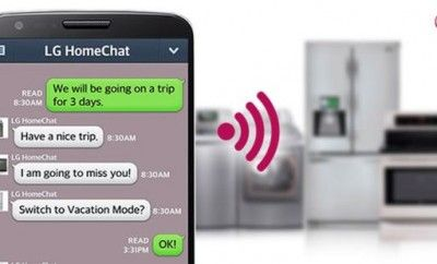 LG-Home-Chat-400x242