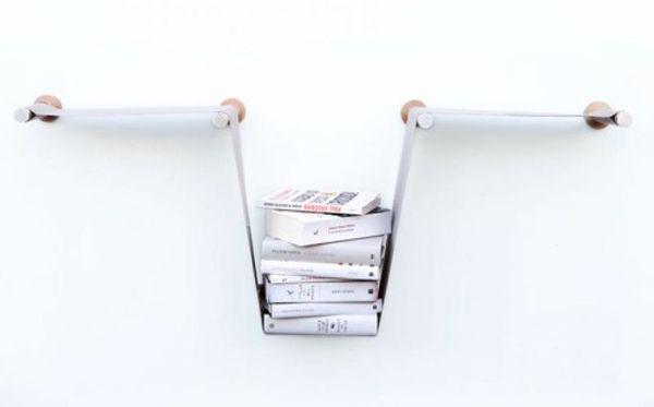 level-wall-shelf-2-500x311