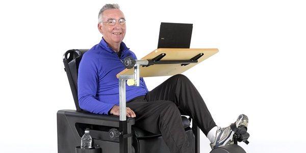รีวิวคอนโด-review-your-condo-คอนโดติดรถไฟฟ้า-Did-You-Know-What's-new-เก้าอี้ออกกำลังกาย002