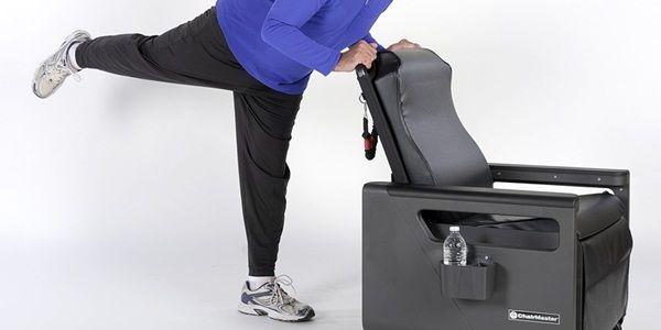 รีวิวคอนโด-review-your-condo-คอนโดติดรถไฟฟ้า-Did-You-Know-What's-new-เก้าอี้ออกกำลังกาย003