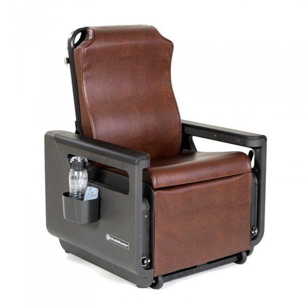 รีวิวคอนโด-review-your-condo-คอนโดติดรถไฟฟ้า-Did-You-Know-What's-new-เก้าอี้ออกกำลังกาย005