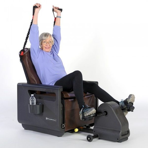 รีวิวคอนโด-review-your-condo-คอนโดติดรถไฟฟ้า-Did-You-Know-What's-new-เก้าอี้ออกกำลังกาย006