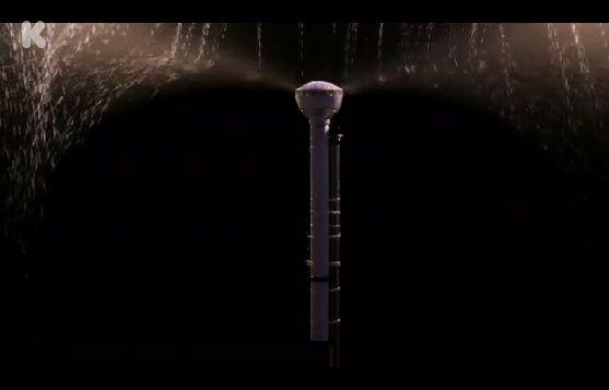 รีวิวคอนโด-review-your-condo-คอนโดติดรถไฟฟ้า-Did-You-Know-What's-new-Air-Umbrella-ร่มล่องหน004