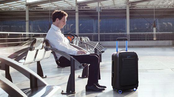 รีวิวคอนโด-review-your-condo-คอนโดติดรถไฟฟ้า-Did-You-Know-What's-new-Air-Umbrella-Bluesmart006