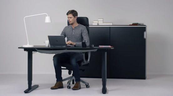 รีวิวคอนโด-review-your-condo-คอนโดติดรถไฟฟ้า-Did-You-Know-What's-new-Air-Umbrella-Ikea- BEKANT004