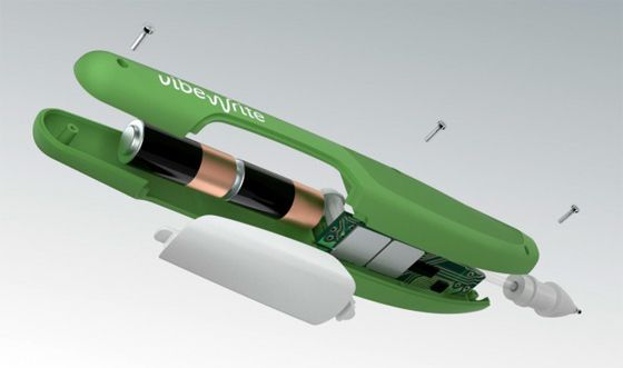 รีวิวคอนโด-review-your-condo-คอนโดติดรถไฟฟ้า-Did-You-Know-What's-new-Jules-Verne002