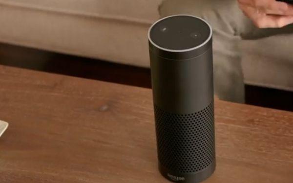 รีวิวคอนโด-review-your-condo-คอนโดติดรถไฟฟ้า-Did-You-Know-What's-new-Amazon-Echo003