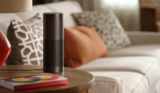 รีวิวคอนโด-review-your-condo-คอนโดติดรถไฟฟ้า-Did-You-Know-What's-new-Amazon-Echo007