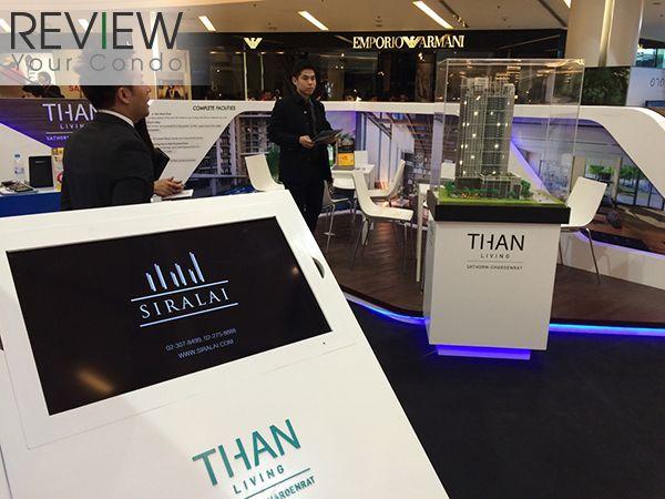 รีวิว-คอนโด-review-your-condo-คอนโดติดรถไฟฟ้า-ข่าว-News-Siam-Paragon-Luxury-Property-Showcase-2014-0011