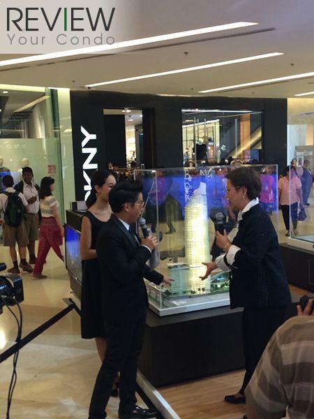 รีวิว-คอนโด-review-your-condo-คอนโดติดรถไฟฟ้า-ข่าว-News-Siam-Paragon-Luxury-Property-Showcase-2014-003