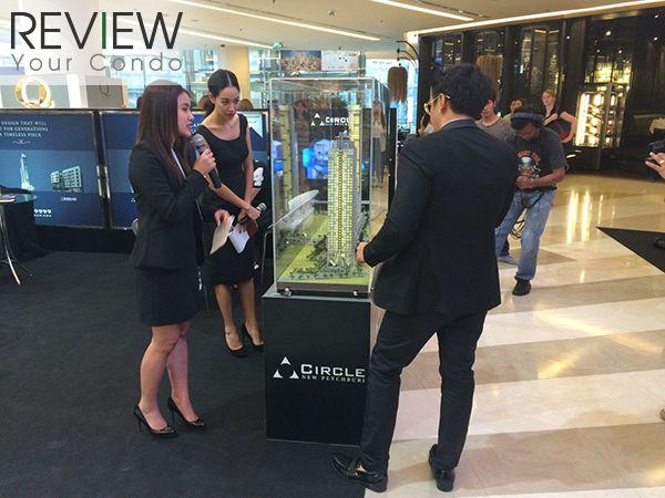 รีวิว-คอนโด-review-your-condo-คอนโดติดรถไฟฟ้า-ข่าว-News-Siam-Paragon-Luxury-Property-Showcase-2014-004