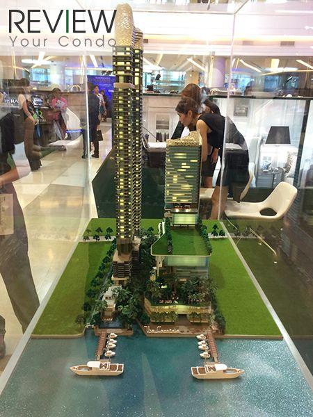 รีวิว-คอนโด-review-your-condo-คอนโดติดรถไฟฟ้า-ข่าว-News-Siam-Paragon-Luxury-Property-Showcase-2014-005