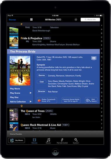 รีวิว-คอนโด-review-your-condo-คอนโดติดรถไฟฟ้า-Did-You-Know-What's-new-Cinema-One005