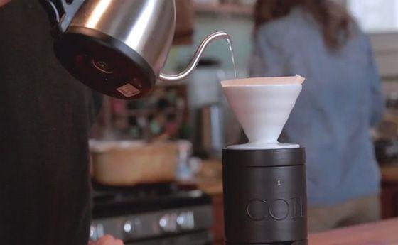 รีวิว-คอนโด-review-your-condo-คอนโดติดรถไฟฟ้า-Did-You-Know-What's-new-Coil-เครื่องทำกาแฟเย็น005