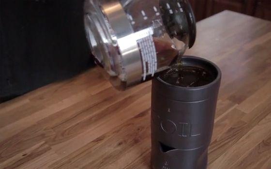 รีวิว-คอนโด-review-your-condo-คอนโดติดรถไฟฟ้า-Did-You-Know-What's-new-Coil-เครื่องทำกาแฟเย็น006