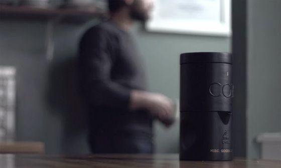 รีวิว-คอนโด-review-your-condo-คอนโดติดรถไฟฟ้า-Did-You-Know-What's-new-Coil-เครื่องทำกาแฟเย็น008