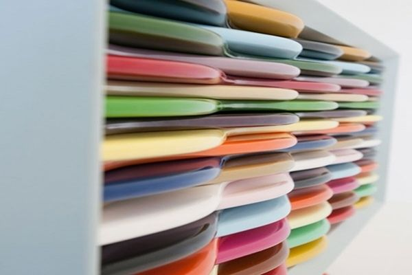 รีวิว-คอนโด-review-your-condo-คอนโดติดรถไฟฟ้า-Did-You-Know-What's-new-Colourful-Furniture-002