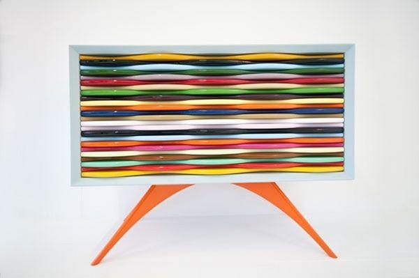 รีวิว-คอนโด-review-your-condo-คอนโดติดรถไฟฟ้า-Did-You-Know-What's-new-Colourful-Furniture-003
