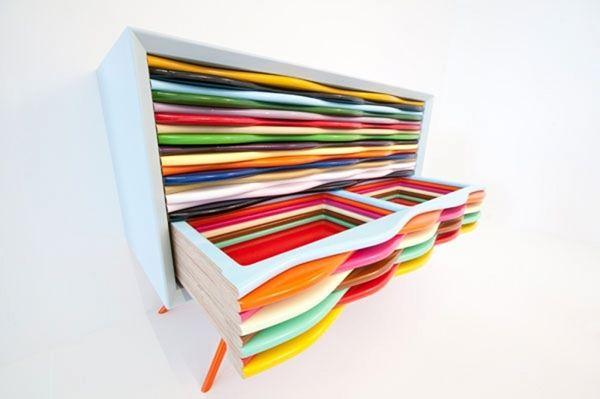 รีวิว-คอนโด-review-your-condo-คอนโดติดรถไฟฟ้า-Did-You-Know-What's-new-Colourful-Furniture-005