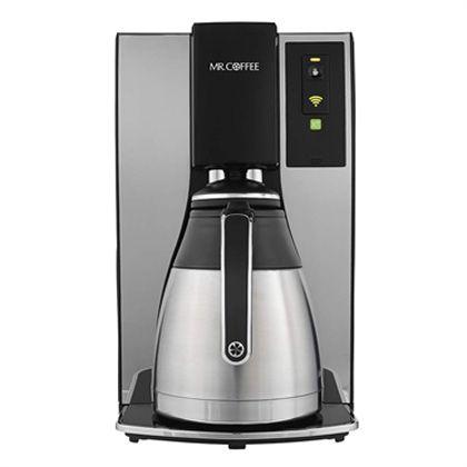 รีวิว-คอนโด-review-your-condo-คอนโดติดรถไฟฟ้า-Did-You-Know-What's-new-Mr.Coffee002