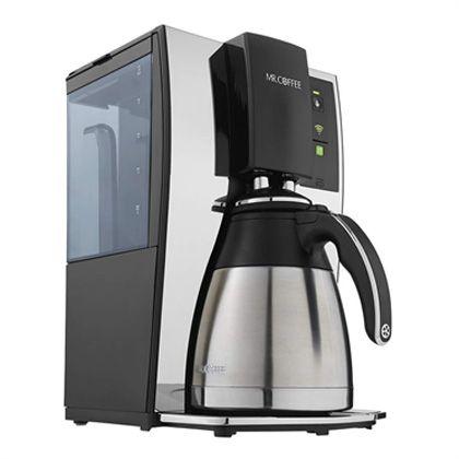 รีวิว-คอนโด-review-your-condo-คอนโดติดรถไฟฟ้า-Did-You-Know-What's-new-Mr.Coffee003
