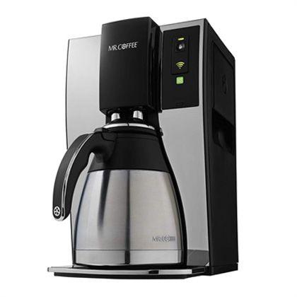 รีวิว-คอนโด-review-your-condo-คอนโดติดรถไฟฟ้า-Did-You-Know-What's-new-Mr.Coffee004
