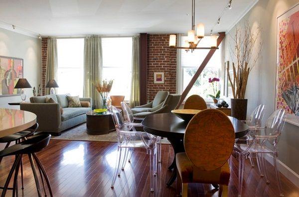 รีวิว-คอนโด-review-your-condo-คอนโดติดรถไฟฟ้า-Did-You-Know-Idea-แต่งห้อง-9วิธีแต่งบ้านเช่าแบบชั่วคราว004