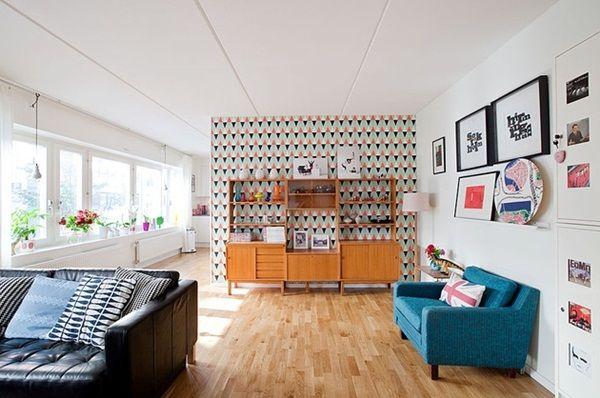 รีวิว-คอนโด-review-your-condo-คอนโดติดรถไฟฟ้า-Did-You-Know-Idea-แต่งห้อง-9วิธีแต่งบ้านเช่าแบบชั่วคราว005