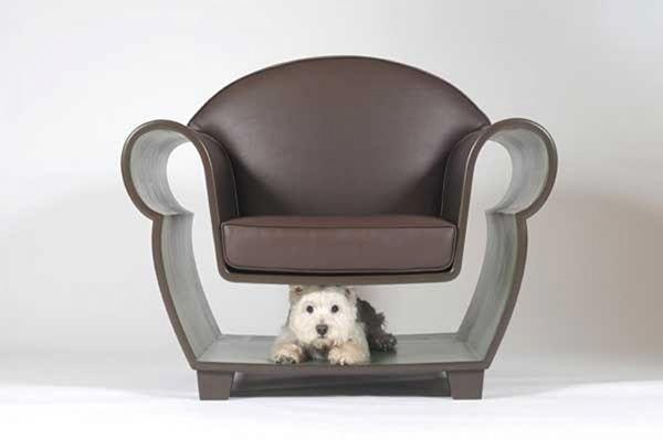 รีวิว-คอนโด-review-your-condo-คอนโดติดรถไฟฟ้า-Did-You-Know-What's-new-Hollow-Chair004
