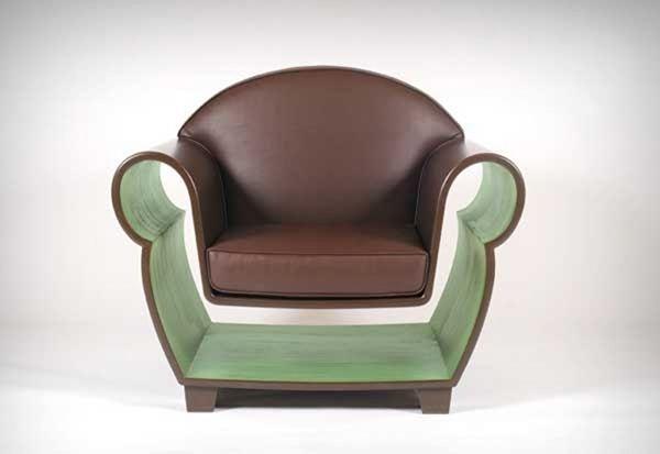 รีวิว-คอนโด-review-your-condo-คอนโดติดรถไฟฟ้า-Did-You-Know-What's-new-Hollow-Chair005