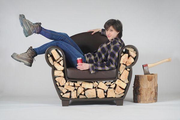 รีวิว-คอนโด-review-your-condo-คอนโดติดรถไฟฟ้า-Did-You-Know-What's-new-Hollow-Chair007