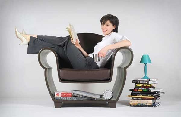 รีวิว-คอนโด-review-your-condo-คอนโดติดรถไฟฟ้า-Did-You-Know-What's-new-Hollow-Chair008