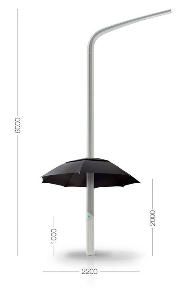 รีวิว-คอนโด-review-your-condo-คอนโดติดรถไฟฟ้า-Did-You-Know-What's-new-Lampbrella005