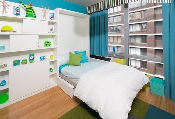 รีวิว-คอนโด-review-your-condo-คอนโดติดรถไฟฟ้า-Did-You-Know-Idea-ไอเดีย-แต่งห้อง-15ไอเดียแต่งห้องนอนเตียงพับได้-0010