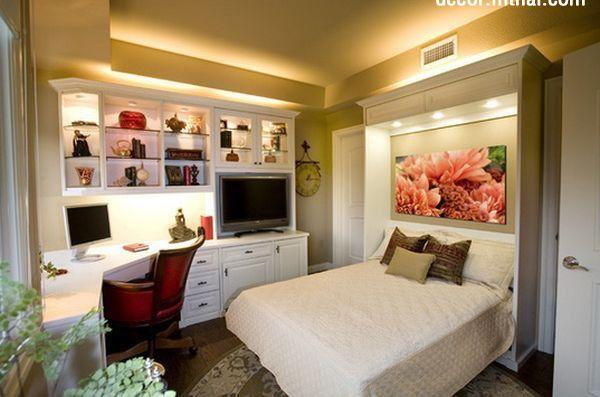 รีวิว-คอนโด-review-your-condo-คอนโดติดรถไฟฟ้า-Did-You-Know-Idea-ไอเดีย-แต่งห้อง-15ไอเดียแต่งห้องนอนเตียงพับได้-0015