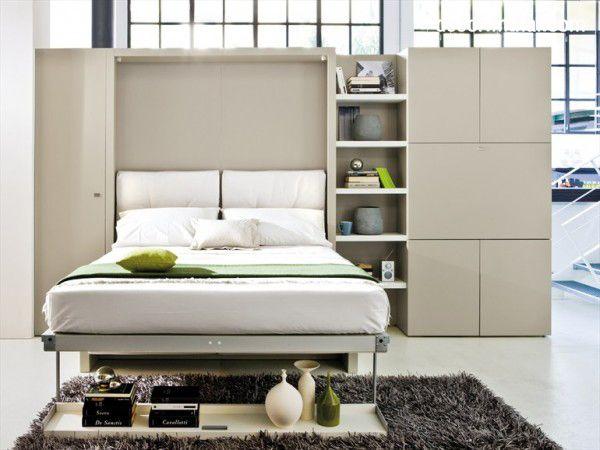 รีวิว-คอนโด-review-your-condo-คอนโดติดรถไฟฟ้า-Did-You-Know-Idea-ไอเดีย-แต่งห้อง-15ไอเดียแต่งห้องนอนเตียงพับได้-0020