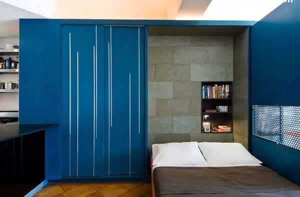 รีวิว-คอนโด-review-your-condo-คอนโดติดรถไฟฟ้า-Did-You-Know-Idea-ไอเดีย-แต่งห้อง-15ไอเดียแต่งห้องนอนเตียงพับได้-0024