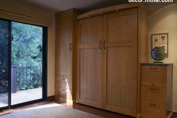 รีวิว-คอนโด-review-your-condo-คอนโดติดรถไฟฟ้า-Did-You-Know-Idea-ไอเดีย-แต่งห้อง-15ไอเดียแต่งห้องนอนเตียงพับได้-005