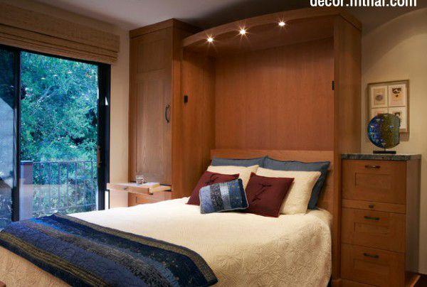 รีวิว-คอนโด-review-your-condo-คอนโดติดรถไฟฟ้า-Did-You-Know-Idea-ไอเดีย-แต่งห้อง-15ไอเดียแต่งห้องนอนเตียงพับได้-006
