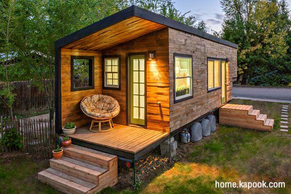 รีวิว-คอนโด-review-your-living-คอนโดติดรถไฟฟ้า-Did-You-Know-Idea-ไอเดีย-แต่งบ้าน-แบบบ้านชั้นเดียวหลังเล็ก-001