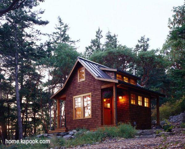 รีวิว-คอนโด-review-your-living-คอนโดติดรถไฟฟ้า-Did-You-Know-Idea-ไอเดีย-แต่งบ้าน-แบบบ้านชั้นเดียวหลังเล็ก-0010