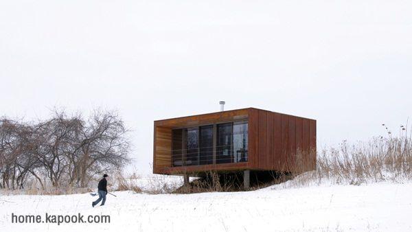 รีวิว-คอนโด-review-your-living-คอนโดติดรถไฟฟ้า-Did-You-Know-Idea-ไอเดีย-แต่งบ้าน-แบบบ้านชั้นเดียวหลังเล็ก-004