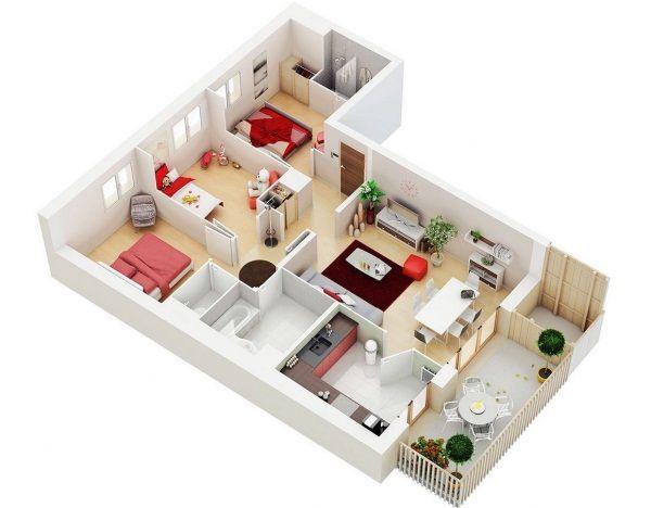 รีวิว-คอนโด-review-your-living-คอนโดติดรถไฟฟ้า-Did-You-Know-Idea-ไอเดีย-แต่งบ้าน-แปลนบ้าน3ห้องนอน-001