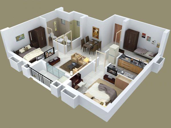 รีวิว-คอนโด-review-your-living-คอนโดติดรถไฟฟ้า-Did-You-Know-Idea-ไอเดีย-แต่งบ้าน-แปลนบ้าน3ห้องนอน-0011